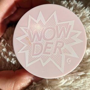 ☀️Glossier Wowder